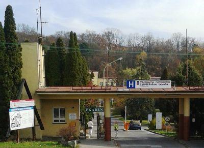 Stovky odborníkov z radov lekárov,  sestier  a medicínsko-technických pracovníkov opäť zavítajú do Levoče na Levočský lekársky deň