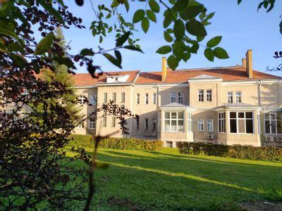 Levočská nemocnica oslavuje 120. narodeniny