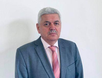 """Nový riaditeľ Nemocnice AGEL Levoča:  """"Bez oddaných a profesionálnych pracovníkov nikto nič nedokáže"""""""